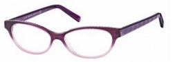 Swarovski SK5012 Eyeglasses Eyeglasses - 083