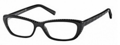 Swarovski SK5013 Eyeglasses Eyeglasses - 001