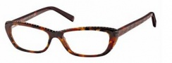 Swarovski SK5013 Eyeglasses Eyeglasses - 052