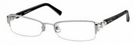 Swarovski SK5022 Eyeglasses Eyeglasses - 016