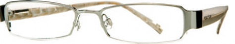 Kenneth Cole Reaction KC0660 Eyeglasses Eyeglasses - 753