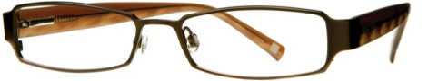 Kenneth Cole Reaction KC0660 Eyeglasses Eyeglasses - E19