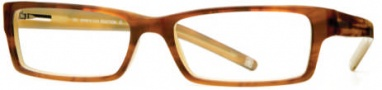 Kenneth Cole Reaction KC0662 Eyeglasses Eyeglasses - 469