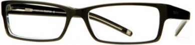 Kenneth Cole Reaction KC0662 Eyeglasses Eyeglasses - R23