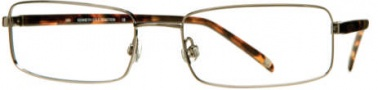 Kenneth Cole Reaction KC0665 Eyeglasses Eyeglasses - 731