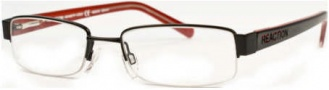 Kenneth Cole Reaction KC0678 Eyeglasses Eyeglasses - 001