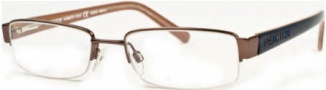 Kenneth Cole Reaction KC0678 Eyeglasses Eyeglasses - 048