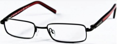 Kenneth Cole Reaction KC0682 Eyeglasses Eyeglasses - 002