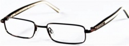 Kenneth Cole Reaction KC0682 Eyeglasses Eyeglasses - 048