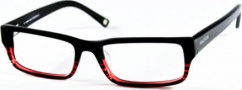 Kenneth Cole Reaction KC0686 Eyeglasses Eyeglasses - 001
