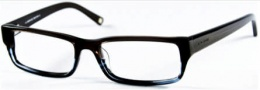 Kenneth Cole Reaction KC0686 Eyeglasses Eyeglasses - 020