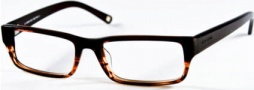 Kenneth Cole Reaction KC0686 Eyeglasses Eyeglasses - 048