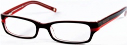Kenneth Cole Reaction KC0689 Eyeglasses Eyeglasses - 001