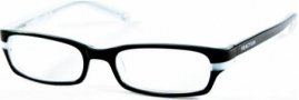 Kenneth Cole Reaction KC0689 Eyeglasses Eyeglasses - 005