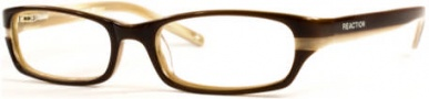 Kenneth Cole Reaction KC0689 Eyeglasses Eyeglasses - 049
