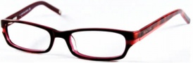 Kenneth Cole Reaction KC0689 Eyeglasses Eyeglasses - 054