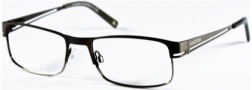 Kenneth Cole Reaction KC0697 Eyeglasses Eyeglasses - 009