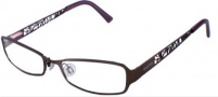 Kenneth Cole Reaction KC0703 Eyeglasses Eyeglasses - 050