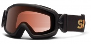 Smith Optics Sidekick Snow Goggles Goggles - Irie Fader / RC36