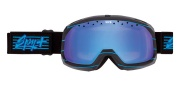 Spy Optic Trevor Goggles  Goggles - Spy + Louie Vito