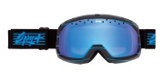 Spy Optic Trevor Goggles  Goggles - Spy + Louie Vito / Flight Strap