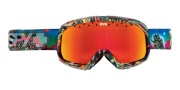 Spy Optic Trevor Goggles  Goggles - Spy + Skinner
