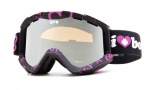 Spy Optic Zed Goggles Goggles - Spy + Keep A Breast