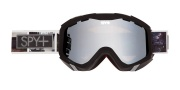 Spy Optic Zed Goggles Goggles - Spy + Darrell Mathes
