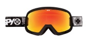 Spy Optic Platoon Goggles Goggles - Spy + Danny Larsen 
