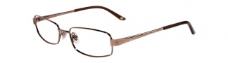 Tommy Bahama TB5008 Sunglasses Sunglasses - Brown