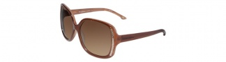 Tommy Bahama TB7009 Sunglasses Sunglasses - Caramel / Brown Gradient Polarized