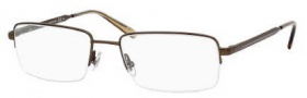 Gucci 1953 Eyeglasses Eyeglasses - 0J7D Bronze