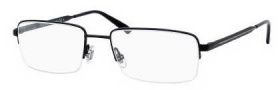 Gucci 1953 Eyeglasses Eyeglasses - OPDE Semi Matte Black 