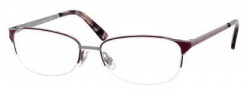 Gucci 4206/Y Eyeglasses Eyeglasses - 0WVI Purple E Ruthenium