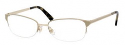 Gucci 4206/Y Eyeglasses Eyeglasses - 0WVL Shiny Walnut 