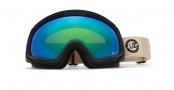 Von Zipper Shift into Neutral Goggles Goggles - Feenom - Shift into Neutral