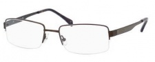 Carrera 7575 Eyeglasses Eyeglasses - 05BZ Brown