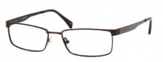 Carrera 7576 Eyeglasses Eyeglasses - 05BZ Brown