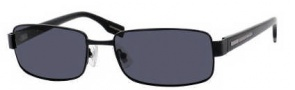 Hugo Boss 0334/S Sunglasses Sunglasses - 0RA6 Green (KV Dark Green Lens)