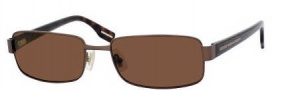 Hugo Boss 0334/S Sunglasses Sunglasses -