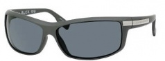 Hugo Boss 0338/S Sunglasses Sunglasses - 0URG Aluminium (RA Gray Polarized Lens)