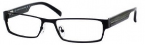 Armani Exchange 151 Eyeglasses Eyeglasses - 065Z Shiny Black