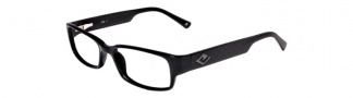 JOE Eyeglasses JOE4008  Eyeglasses - Jet