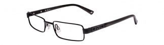 JOE Eyeglasses JOE4006  Eyeglasses - Black Jack