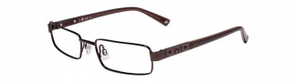 JOE Eyeglasses JOE4006  Eyeglasses - Java