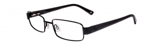 JOE Eyeglasses JOE4005  Eyeglasses - Black