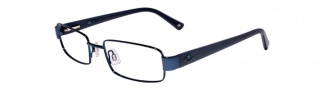JOE Eyeglasses JOE4005  Eyeglasses - Denim
