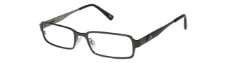 JOE Eyeglasses JOE519  Eyeglasses - Black Forest