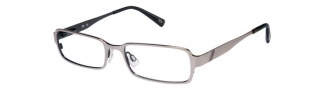 JOE Eyeglasses JOE519  Eyeglasses - Pepper