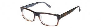 JOE Eyeglasses JOE517 Eyeglasses - Tortoise Slate